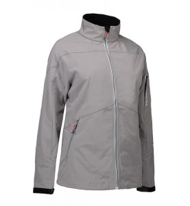 ID 873 DAMES SOFTSHELL