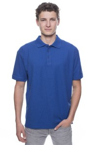 LOGOSTAR   PERFECT POLO